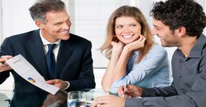 Credit Repair Expert Consulting